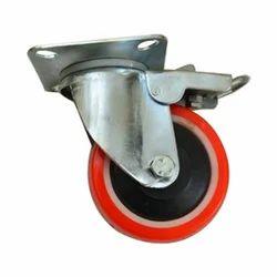 PPCP Trolley Wheel