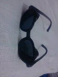Sunny Goggles