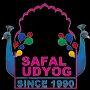 Safal Udyog