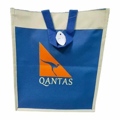 Fabricant de sacs Qantas de Delhi