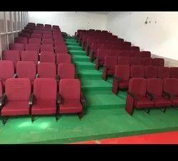Kids Auditorium Chairs