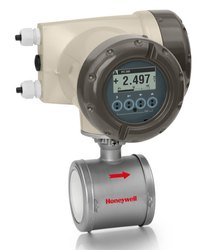 Honeywell Flow meters