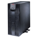 APC UPS 2000 VA Online