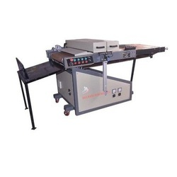 PCB UV Curing Machine
