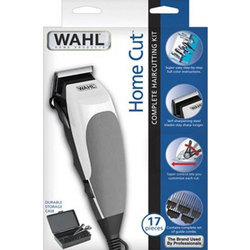 Wahl 9243-4724 Home Multi Cut Clipper Trimmer For Men
