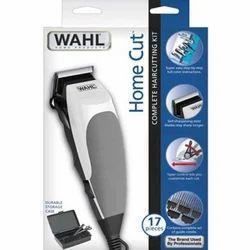 Wahl 9243-4724 Home Multi Cut Clipper Trimmer For Men
