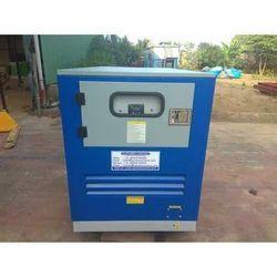Vijay Power Diesel Genset