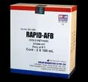 TB Kit - AFB - Acid Fast Bacilli