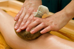 Joint Pains Treatment Service