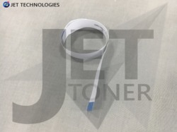 Laser Scanner Cable (18 PIN) HL 2541