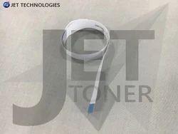 Laser Scanner Cable (18 PIN) HL 2541