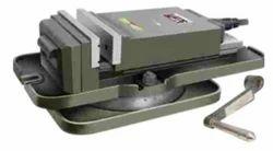 J & S Type Swivel base Precision Milling Machine Vice