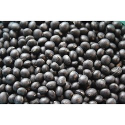 Organic Black Soybean, No Preservatives
