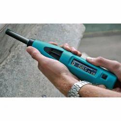 Proceq Rebound Hammer Digital