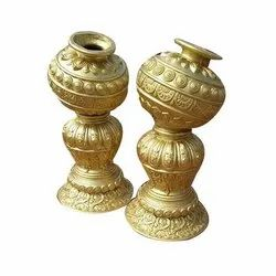 Decorative Wedding Matka