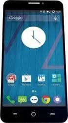 Micromax Yu Yureka Plus Phones