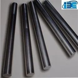Tungsten Copper Round Bar