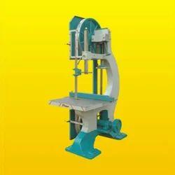 24 Inch Bandsaw Machine
