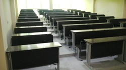 Premium Class Room Furniture