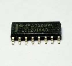 UCC2818AD SMD IC SO16