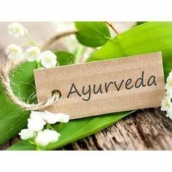 Ayurvedic and Herbal PCD Pharma Franchise in Kochi