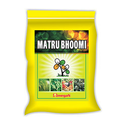 Matru Bhoomi Humic Acid