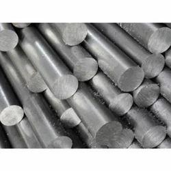 ASTM B316 Gr 2117 Aluminum Rod