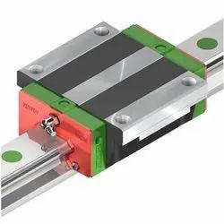 Hiwin Linear Bearing Block RGW30C
