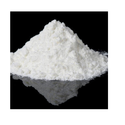 White Para Chloro Meta Cresol (chloro Cresol ), Grade Standard: Technical
