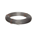 302 Stainless Steel Wire