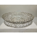 Metal Wire Dish