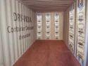 Super Dry Container Desiccant