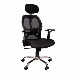 Ergonomic Chairs Executive Chairs