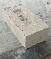 Heavy Weight Fly Ash Bricks