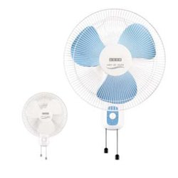 Mist Air Duos Fan