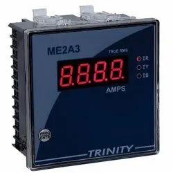 ME2A3 Basic Meter