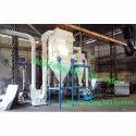 Turmeric Grinding Machinery