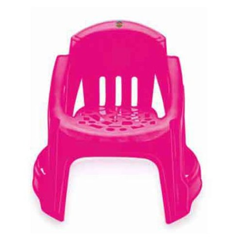 Superb Cello Volvo Plastic Chair Cjindustries Chair Design For Home Cjindustriesco