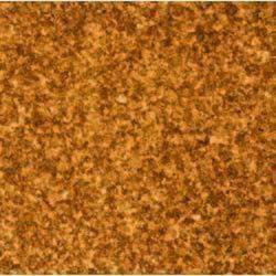 Amber Vinyl Flooring