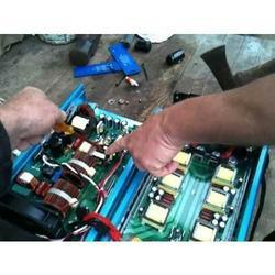 Inverter Repairing Services, Commercial