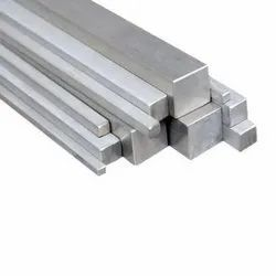 High Speed Steel Square Bar M3