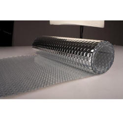 Air Bubble Aluminum Foil Insulation Service
