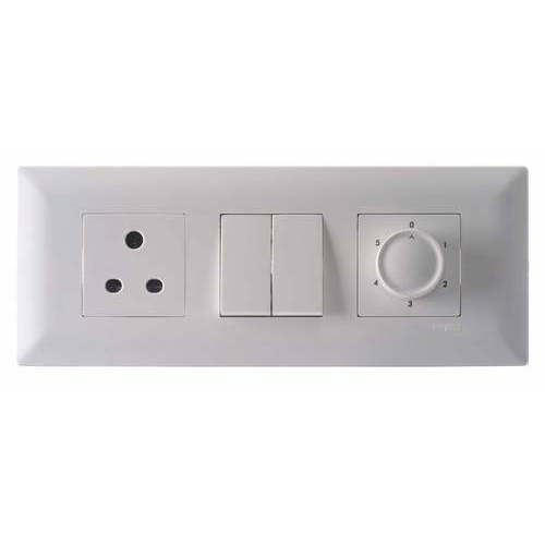 Electric Switchboard - Home Plastic Electric Switchboard Wholesale ...