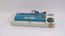 Neha Paper Lamination Machine N220