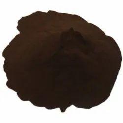 Ammonium Lignosulfonate