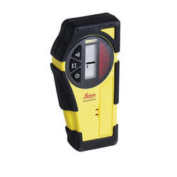 Leica Rod Eye Basic Laser Detector