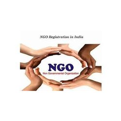 25 Days Trust Society/NGO Registration Services, In Pan India, Charity