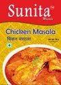 Sunita Chicken Masala