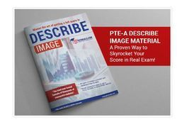 PTE A Essay Essentials and Summarize Written Text Ecommerce