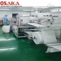 Fully Automatic N95 Face Mask Making Machine